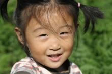 Journée internationale de la fille